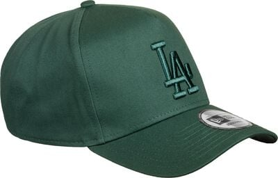 Los Angeles Dodgers Colour Essential