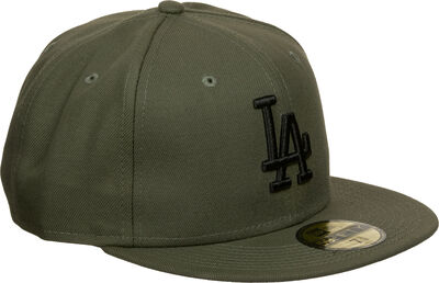 Essential 59Fifty Los Angeles Dodgers