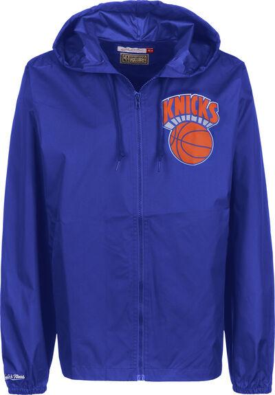 Team Captain New York Knicks