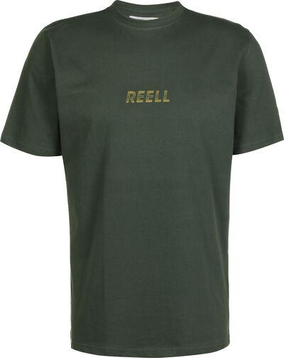 Reell Origin T-Shirt