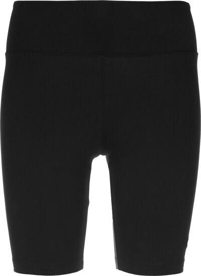 Sportswear Leg-a-see W