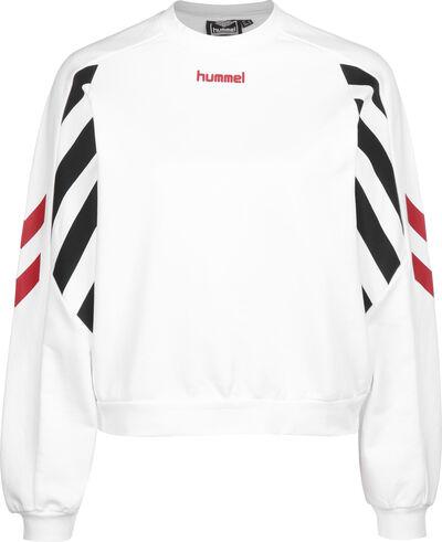 Hvidbjerg W