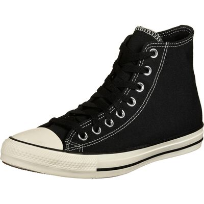 Chuck Taylor All Star Hi National Parks Patch