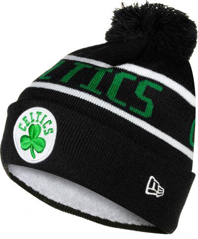 OTC Bobble Knit Boston Celtics