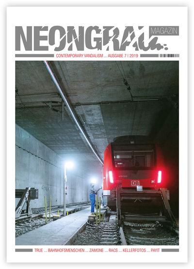 Neongrau #7