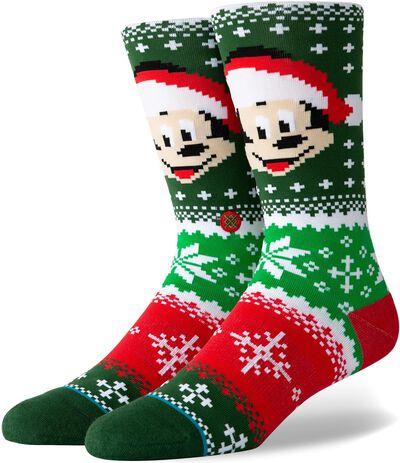 Micky Claus