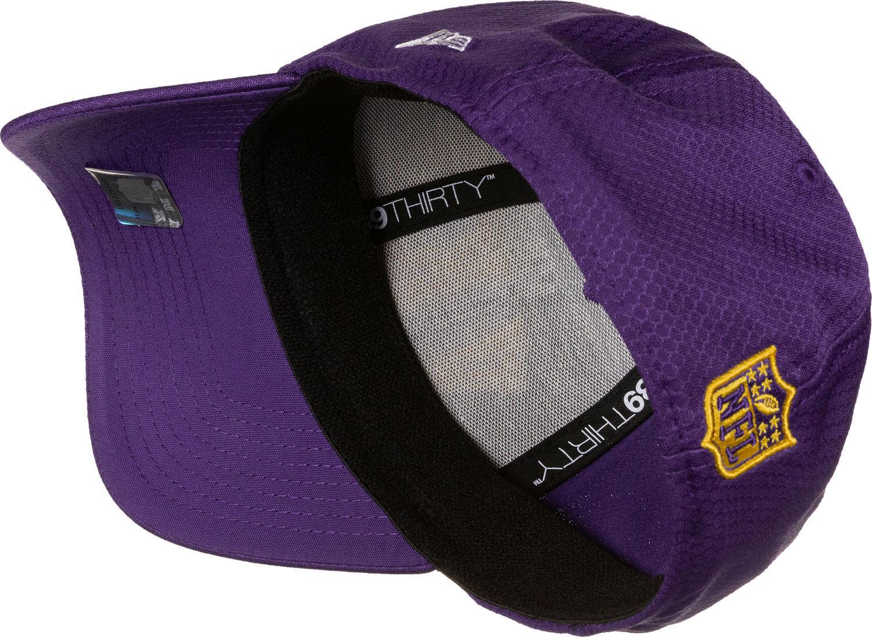 NFL19SL HM 3930 1990 Minnesota Vikings