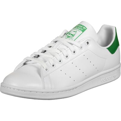 Stan Smith Primegreen