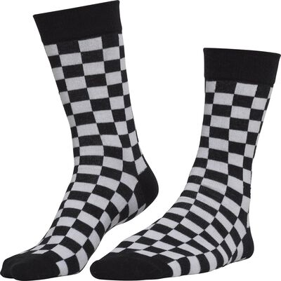 Checker 2-Pack