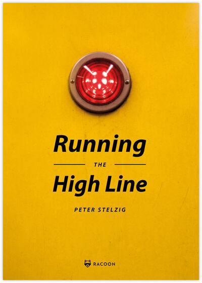 Running the Highline