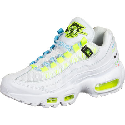 Air Max 95 SE Worldwide