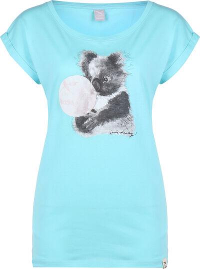 Koala Bubble W