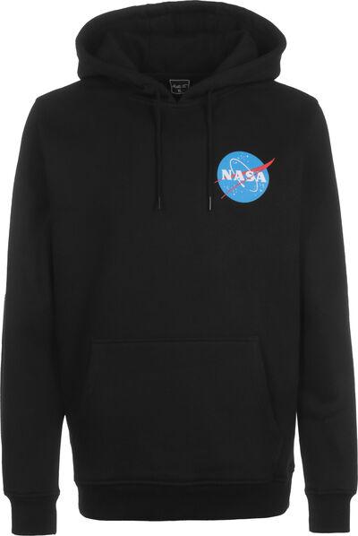 NASA Small Insignia