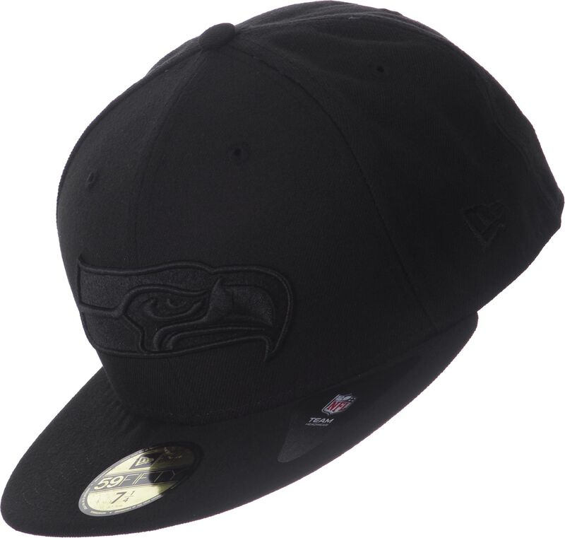 NFL Tonal 59Fifty Seattle Seahawks