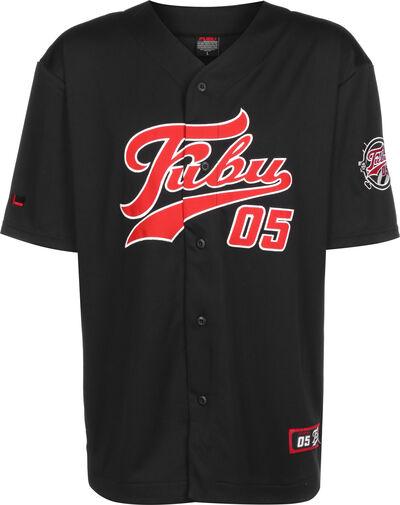 Varsity Baseball Jersey