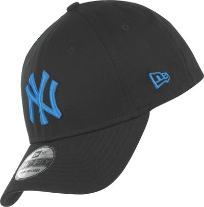 3930 MLB Black Base NY Yankees