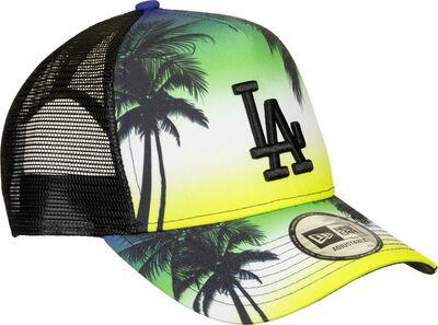 LA Summer City