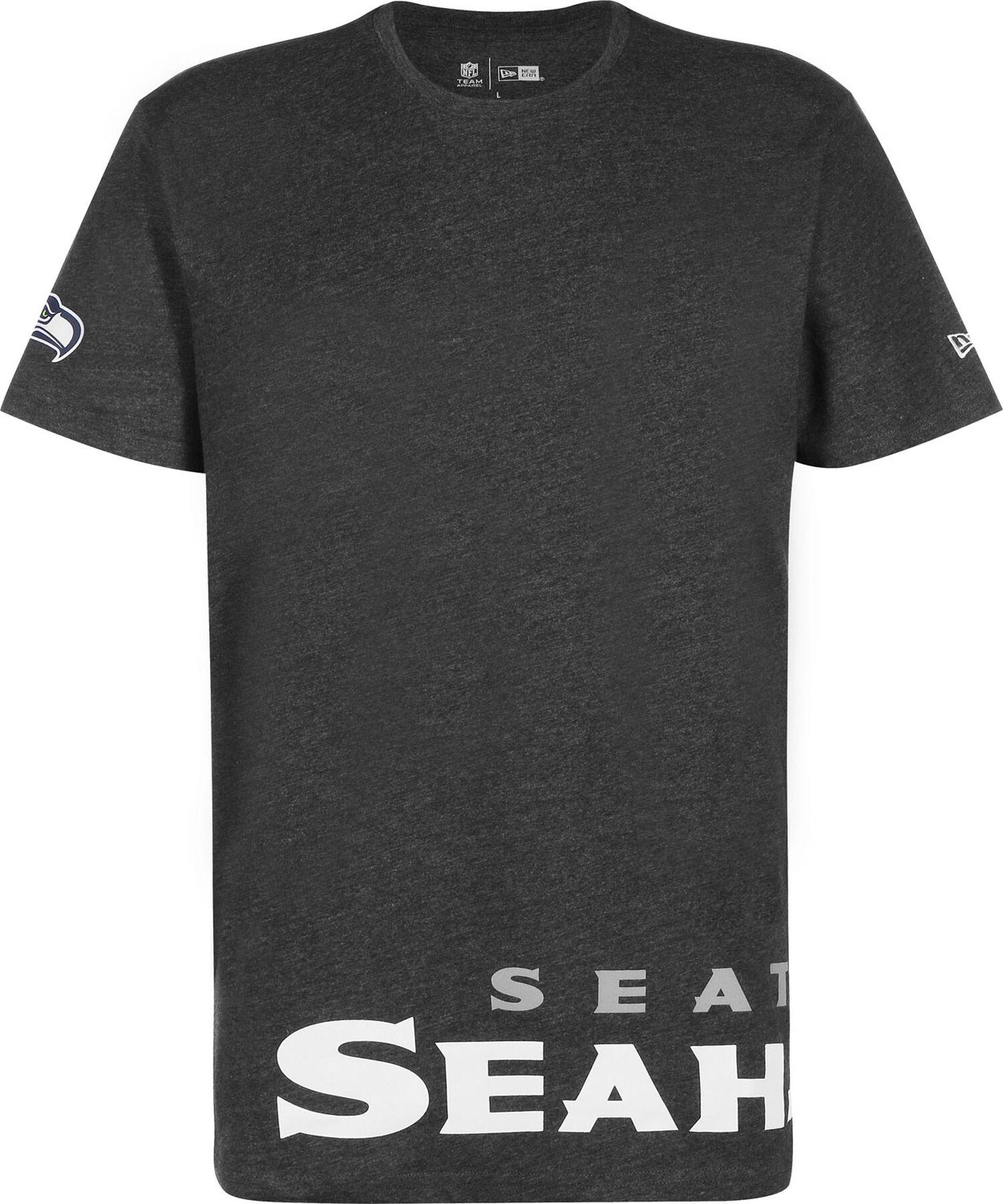 NFL Wrap Around Seattle Seahawks