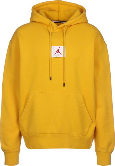 Flight Fleece PO