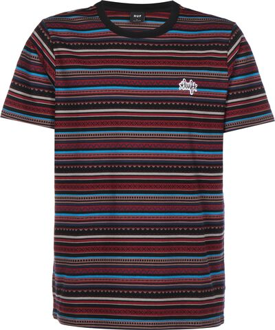 Topanga Knit