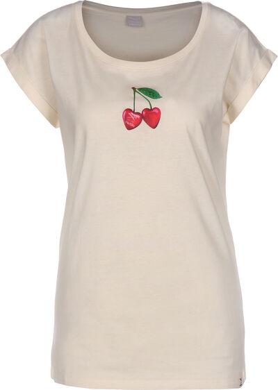 Cherry Heart W