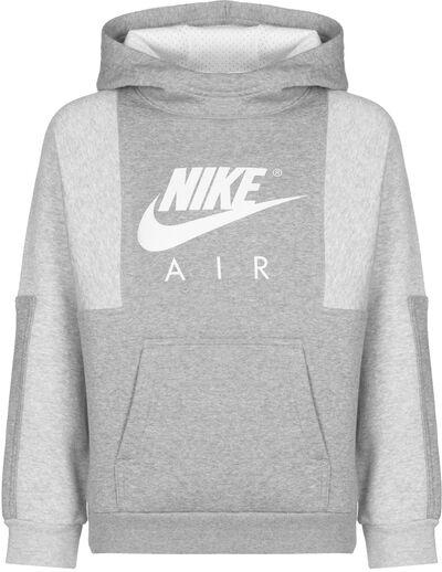 Nsw Air