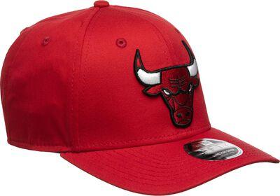 Chicago Bulls 9Fifty Stretch