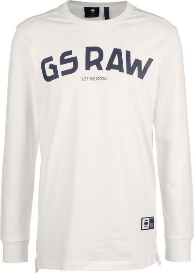 Gsraw GR