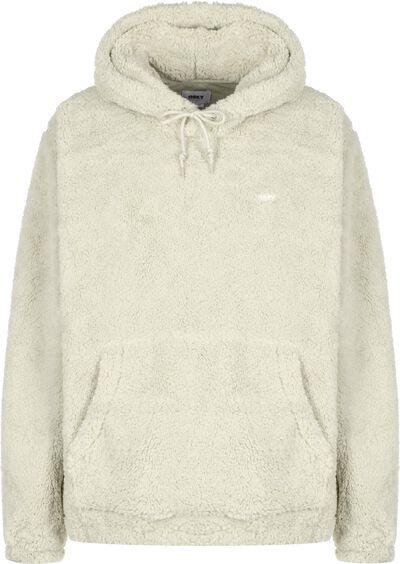 Gio Polar Fleece