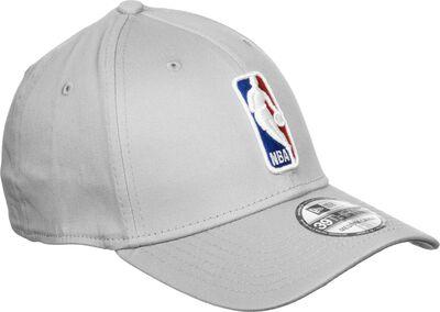 League Shield 39Thirty NBA Logo