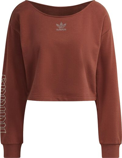 2000 Luxe Slouchy
