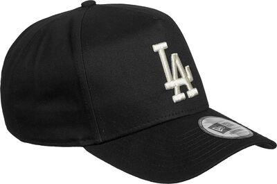 Los Angeles Dodgers Colour Essential