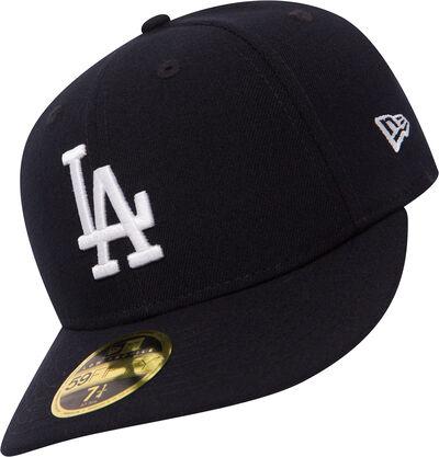 Poly LA Dodgers