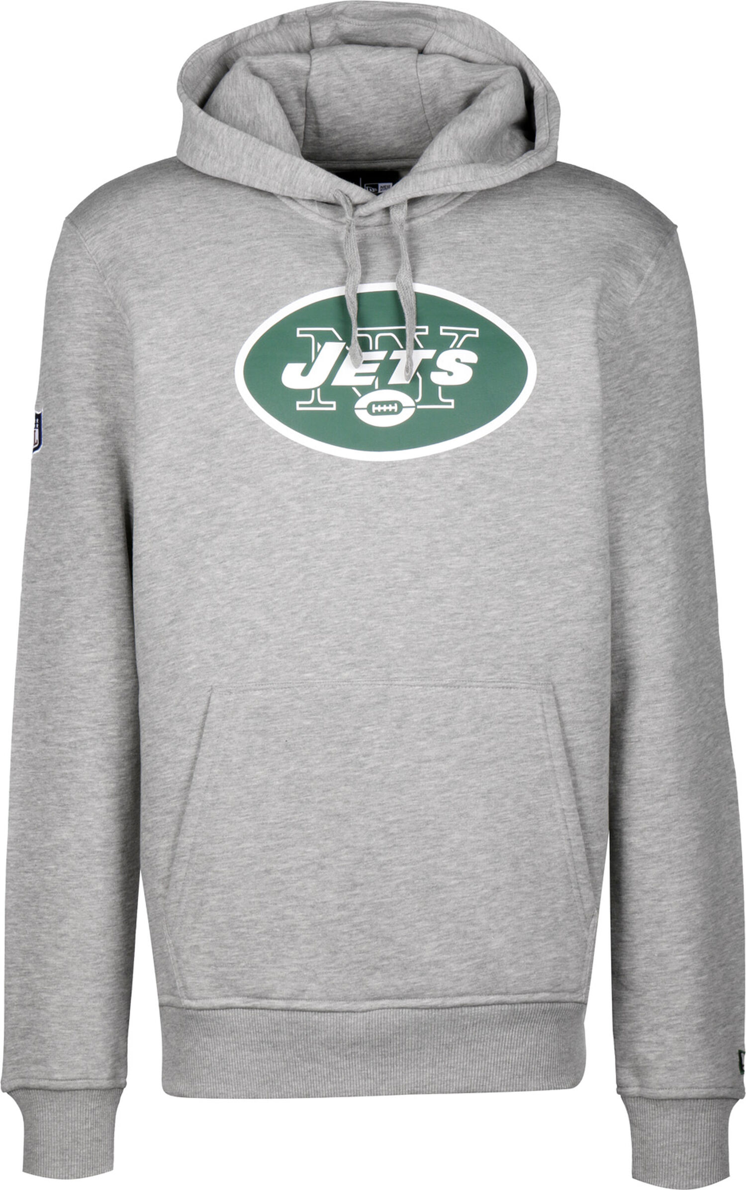 NFL New York Jets Logo