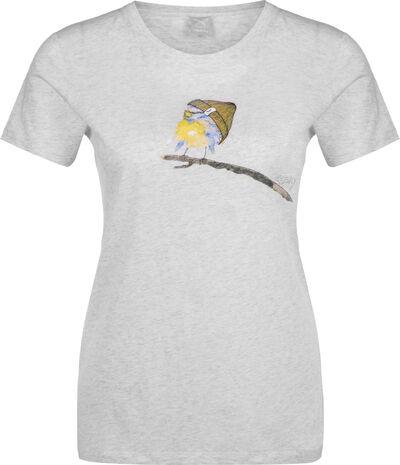 It Birdy W
