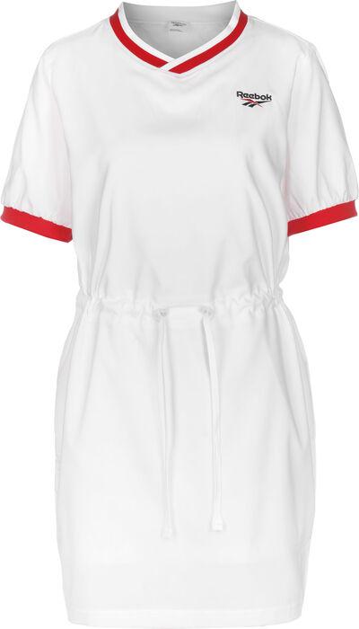 CL D Tennis