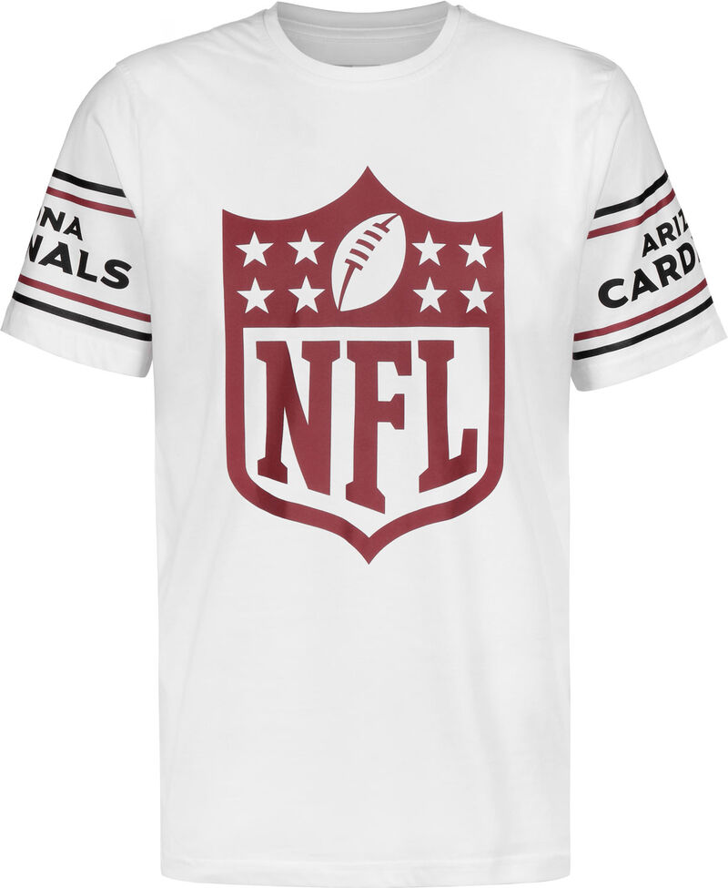 NFL Badge Arizona Cardinals