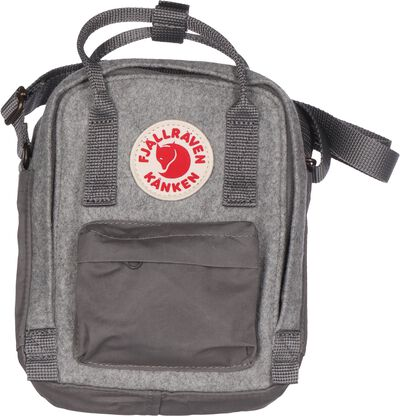 Kanken Re-Wool