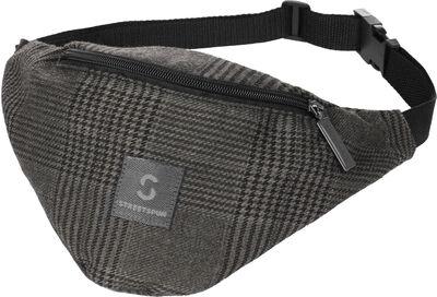 gris chiné
