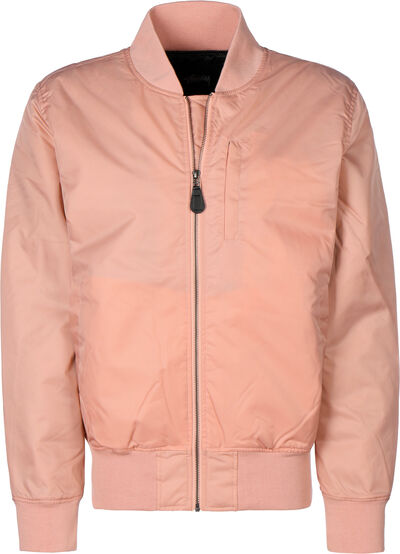 Flight Satin Bomber