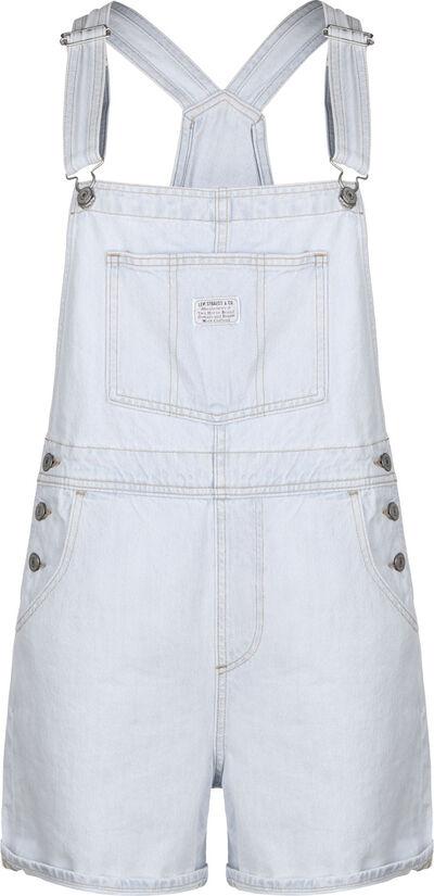 Vintage Shortall W