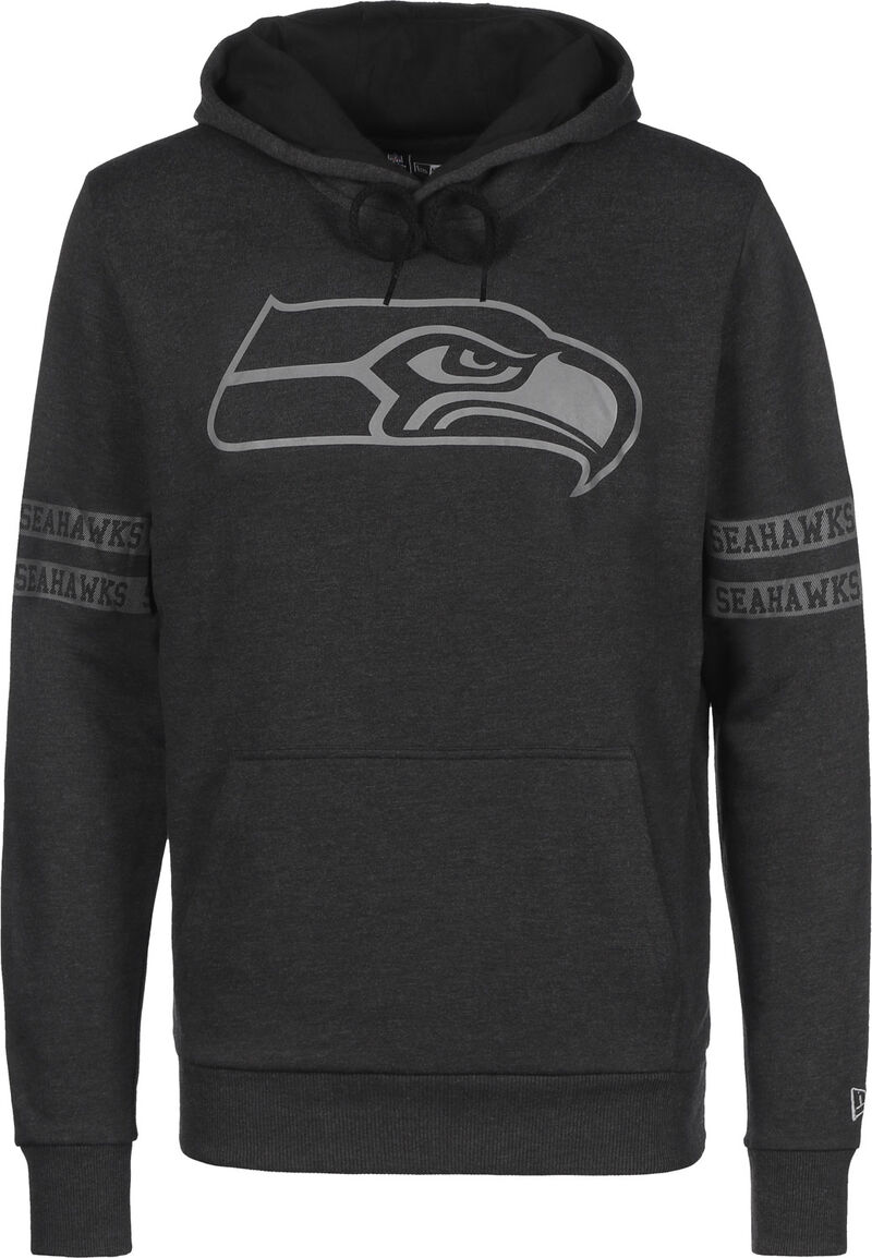 NFL Tonal Seattle Seahawks