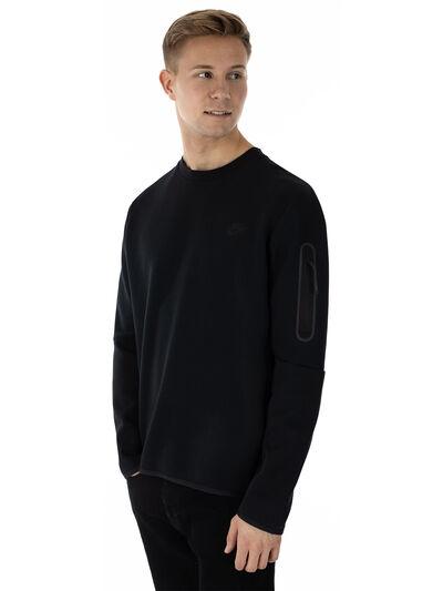 Tech Fleece