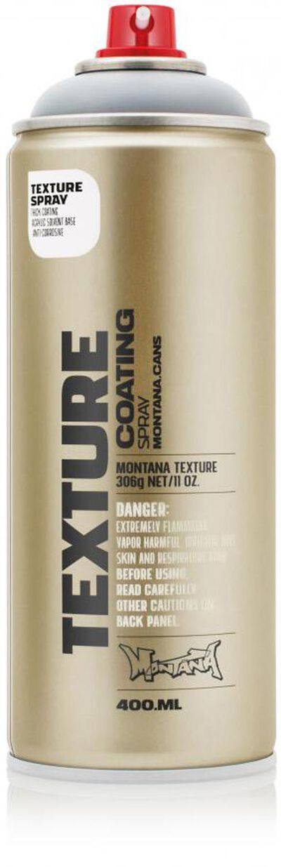 Effect-Spray Texture