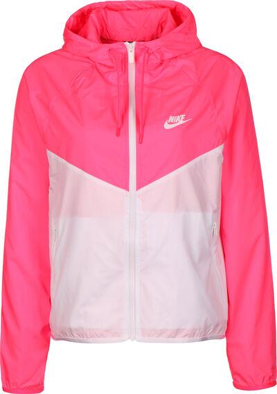 fluorescente rosa bianco