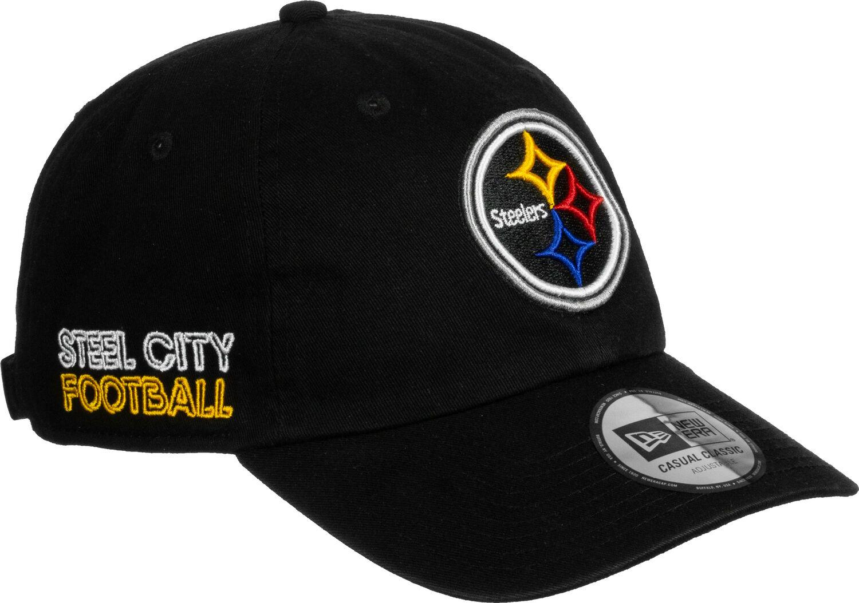 NFL Properties Draft Pittsburgh Steelers