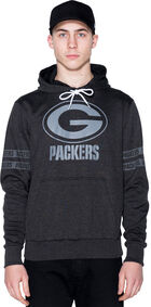 NFL Tonal New Green Bay Packers