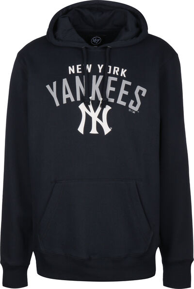 MLB New York Yankees Outrush '47 Headline