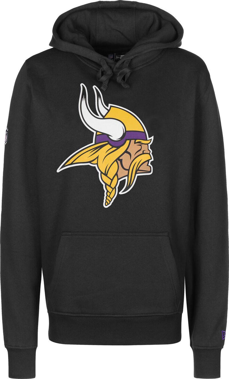 NFL Minnesota Vikings Logo