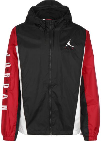 MJ Jumpman Air